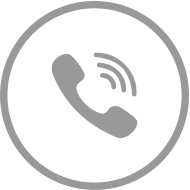 telephoneicon
